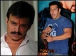 Vivek Oberoi Taunts Salman Khan Over Aishwarya Rai Row Ask If He Believes In Forgiveness