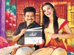 Has Amy Jackson Lost Opportunities In Sandalwood After Prem Termed Her Irresponsible