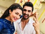 Abhishek Verma Adi On Yeh Hai Mohabbatein End Yhm Has Made Me Will Miss Everything Related To Show