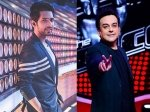 Adnan Sami Walks Out Of The Voice Sets Because Of Armaan Malik Big Fight Heres What Armaan Say