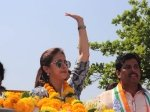 Urmila Matondkar Im Not Contesting Lok Sabha Elections As A Star