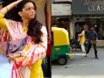 Deepika Padukone Vikrant Massey Leaked Scene From Chhapaak