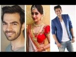 Dipika Kakar To Play A Bengali Girl In New Show Karan Grover Romil Chaudhary Approached Read Details