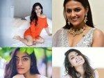 Rashmika Mandanna To Shraddha Srinath Sandalwood Actresses Who Moved To Other Film Industries