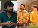 Jersey Vs Majili First Weekend Box Office Collections 3 Days