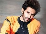 Kartik Aaryan Tapped By The Election Commission In Madhya Pradesh To Promote Voting