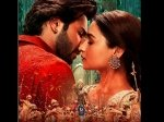 Kalank Box Office Collection Day 3 Friday Report