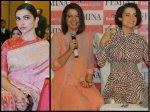 Kangana Ranaut Sister Mocks At Deepika Padukone Break Up Depression Gets Slammed