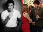 Kartik Aaryan Sara Ali Khan S Film Has Randeep Hooda Playing Interesting Role