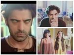 Kulfi Kumar Bajewala Nazar Shocking Promo Nakuul Mehta Calls Them Nuts Heres Gul Khan Has To Say