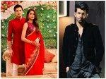Kasautii Zindagii Kay 2 Spoiler Namik Paul To Bring New Twist Prerna Anurag Love Story Fans Excited