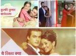 Latest Trp Ratings Kulfi Kumar Bajewala Kumkum Bhagya Tops Yrkkh Witnesses Major Drop Tmkoc Out
