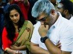 Tamil Nadu Lok Sabha Elections 2019 Rajinikanth Ajith Kumar Cast Votes