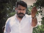 Lucifer Box Office Becomes The Fastest Malayalam Movie To Cross This Milestone