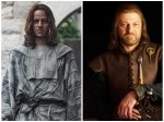 Game Of Thrones Season 8 Ned Stark To Reveal He Is Faceless Man Jaqen Hghar