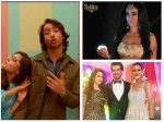 Trp Toppers Online Yeh Rishtey Hain Pyaar Ke Grabs Record Breaking Numbers Yeh Hai Mohabbatein 4th