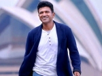 Puneeth Rajkumar Has A Series Of Gifts For His Fans In 2019 Films Inder Puneeth Banner