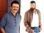 Me Too Sanjay Dutt Defends Rajkumar Hirani Says The Woman Has Made False Accusations