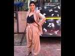 Sonali Bendre Battle With Cancer I Was Shattered But The Thought Of Death Did Not Come To Me