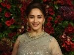 Madhuri Dixit People Should Expect The Unexpected From Me