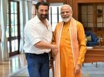 Lok Sabha Elections 2019 Sunny Deol Declares Assets Worth Rs 87 Crore