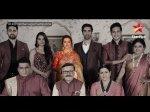 Ek Bhram Sarvagun Sampanna Cast Puzzled Why Shrenu Parikh Is Keeping Low Key These Days