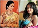 Sridevi Co Star Priya Anand Blamed For Her Death Shocking Tweets