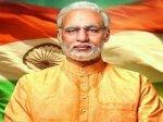 Khans Announce Date No One Questions Them Pm Modi Biopic Producer Sandip Ssingh