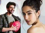 Kartik Aaryan To Romance 3 Heroines In Love Aaj Kal Sequel