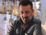 Sanjay Dutt I Made A Couple Of Bad Choices When I Was Released From Jail