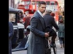 Sardar Udham Singh Vicky Kaushal Clean Shaven Look Will Pique Your Curiosity For This Biopic