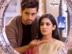 Is Zain Imam In Touch With Naamkaran Co Star Aditi Rathore Zain Reveals Why Hes Away Digital Space