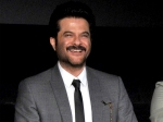 Anil Kapoor Did This For Longevity
