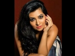Sandalwood Actresses With Highest Number Of Filmfare Awards: Radhika Pandit Tops The List