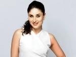 Kareena Kapoor Khan Is All Praises For Ranbir Karisma Kapoor Taking Rk Studio Legacy Ahead