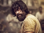 Yash To Enter Kgf Chapter 2 Sets Soon Will Start Shooting From June 6 In Mysore