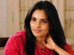 Ramya Shares Painful Memories Of Growing Up Without A Father She Felt God Was Talking To Her