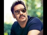 Ajay Devgn Reacts To The Cancer Patient Request To Stop Advertising Tobacco Product