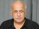 Mahesh Bhatt Says To Attack Vidyasagar Is To Attack Bangla Language