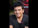 Shivrajkumar Has A Series Of Surprises In The Form Of Films For His Fans This Year