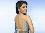 Kannada Anchor Anushree Shuts Down Trolls With An On Point Response To Negative Comments