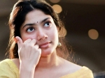 Sai Pallavi Had Thought Of Quitting Films After This Incident? DEETS INSIDE!