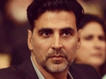 Akshay Kumar Opens Up About His Canadian Citizenship Gets Trolled Again