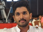 Allu Arjun's Takes A Decision That Might Leave His Fans Disappointed? Deets Inside!