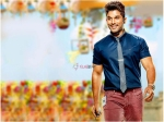 Allu Arjun To Team Up With This Director For His Tamil Debut Movie?