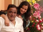 Ambareesh & Sumalatha Never Interfered In Each Other's Lives; But, Accepted They Fought Over Issues