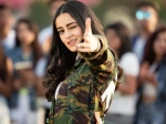 Ananya Panday Biggest Lie About Her Education Exposed By Her Classmate