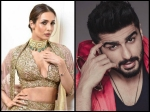 Arjun Kapoor Admits To Be Happy In Love With Malaika Arora Reveals Why Marriage Is Taking Time