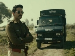 Article 15 Teaser Ayushmann Khurrana As Cop Sets Out To Fight Discrimination