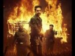 Netizens Laud Article 15 Trailer Starring Ayushmann Khurrana